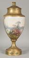 View Vase digital asset number 3