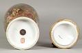 View Vase digital asset number 6