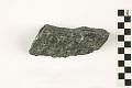 View Metamorphic Rock Mica Schist digital asset number 1