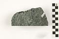 View Metamorphic Rock Mica Schist digital asset number 2