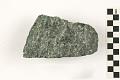 View Metamorphic Rock Mica Schist digital asset number 3