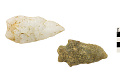 View Points, Prehistoric Stone Tools digital asset number 1