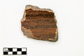 View Zuni Ware Sherds, Prehistoric Southwestern Pottery Fragments digital asset number 2