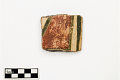 View Zuni Ware Sherds, Prehistoric Southwestern Pottery Fragments digital asset number 3