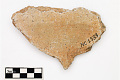 View Corrugated Sherds, Prehistoric Southwestern Pottery Fragments digital asset number 2