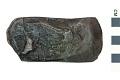 View Axe, Prehistoric Stone Artifact Prehistoric Stone Tool digital asset number 1