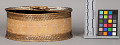 View Birch Bark Box With Lid digital asset number 5