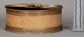 View Birch Bark Box With Lid digital asset number 0