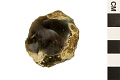 View Scraper, Prehistoric Stone Tool Prehistoric Stone Tool digital asset number 1