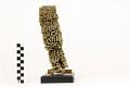 View Azure Vase Sponge digital asset number 1