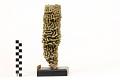 View Azure Vase Sponge digital asset number 2