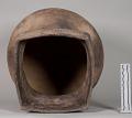 View Pottery Jar Cast digital asset number 4