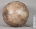 View Pottery Jar Cast digital asset number 5