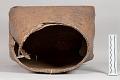 View Birchbark Storage Basket digital asset number 4