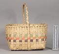 View Handled Basket digital asset number 3