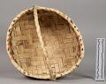 View Handled Basket digital asset number 4