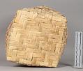 View Handled Basket digital asset number 5