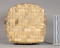 View Handled Basket & Cover digital asset number 5