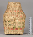 View Basketry Jar digital asset number 0