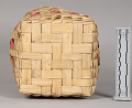 View Basketry Jar digital asset number 5