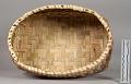 View Basketry Box digital asset number 5