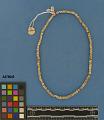 View Shell Beads digital asset number 0