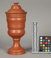 View Vase And Cover digital asset number 6