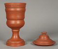 View Vase And Cover digital asset number 1