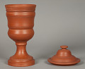 View Vase And Cover digital asset number 3