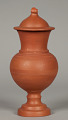 View Vase And Cover digital asset number 0