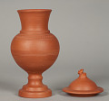 View Vase And Cover digital asset number 2