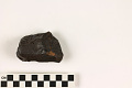View Meteorite NWA Class H digital asset number 8