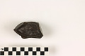 View Meteorite NWA Class H digital asset number 6