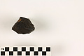 View Meteorite NWA Class H digital asset number 3