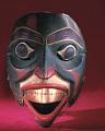 View Mask, Mythical Human digital asset number 4