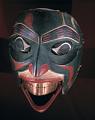 View Mask, Mythical Human digital asset number 2