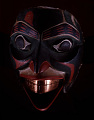 View Mask, Mythical Human digital asset number 11