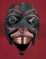 View Mask, Mythical Human digital asset number 6