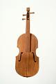 View Violin digital asset number 6