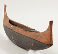 View (Model) Canoe With Outriggers digital asset number 7