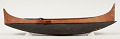 View (Model) Canoe With Outriggers digital asset number 6