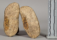 View Child's Moccasins digital asset number 5