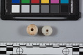 View Stone Beads (2) digital asset number 3