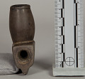View Stone Pipe digital asset number 1
