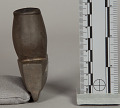 View Stone Pipe digital asset number 3