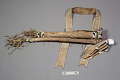 View Quiver And Bow Case (2) digital asset number 0