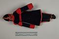 View Doll Male Dress digital asset number 1
