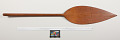 View Canoe Paddle digital asset number 3