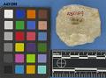 View Rough Quartz Disk digital asset number 1