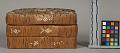 View Wooden Box digital asset number 8